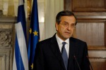 Presidenziali, fumata nera in Grecia: si andrà al voto anticipato