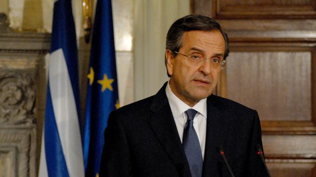elezioni, Grecia, presidenziali, Sicilia, Mondo
