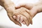 Predire l'Alzheimer, adesso si può: basta un'analisi del sangue