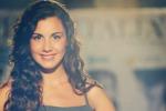 """""""Miss Ragazza Fashion"""", la giovane Adriana da Petrosino alla finale nazionale"""