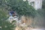 Spaccio di droga a Ragusa, otto arresti