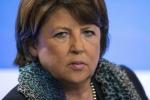 Francia, presidenziali: la Aubry sfida Hollande nelle primarie