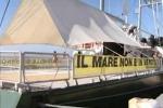 Trivellazioni a Siracusa, Maiorca: «Non speculare sul mare»