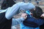 Bullismo in Ortigia, aggredita una ragazzina