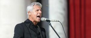 Rivoluzione Baglioni a Sanremo, stop alle eliminazioni e alla serata cover
