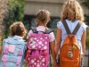 Caltanissetta, nascono gli orti urbani: a curarli cittadini e scuole