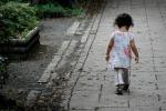 Nasce a Loreto un ospedale per i bambini del mondo