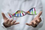 Salute e ambiente, parte la settimana europea delle Biotecnologie