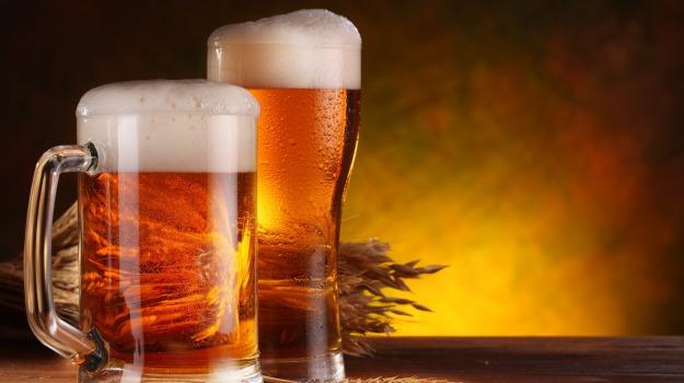 aroma, birra, lievito, moscerini, scoperta, Kevin Verstrepen, Sicilia, Vita