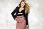 Bebè in arrivo per la star di Gossip Girl: Blake Lively è incinta