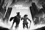 """""""A blind legend"""", nasce il primo videogioco per i non vedenti"""