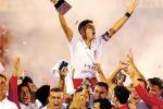 Israele: bufera sulla squadra di calcio araba