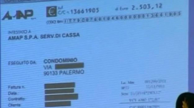 Palermo, Economia