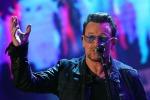 U2, Bono in Italia presenta il nuovo album: un viaggio a ritroso alla ricerca dell'innocenza