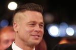 """Brad Pitt: """"Credo nel matrimonio, non è solo una formalità"""""""