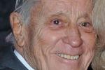 Watergate, morto l'ex direttore del Washington Post Bradlee