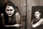 Cartier-Bresson, il mondo è «entrato» nella sua macchina fotografica. Le foto in mostra a Roma