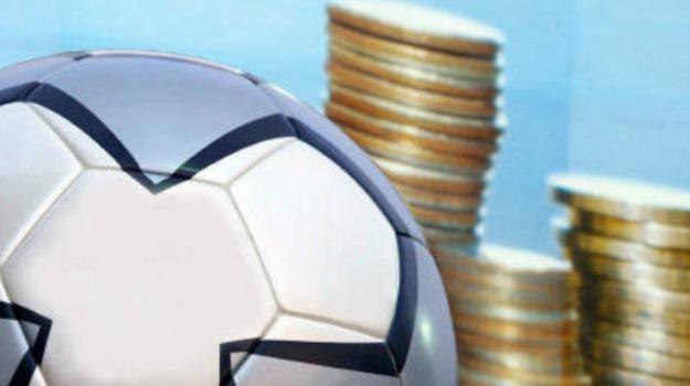 Calcio, diritti tv, inchiesta, Sicilia, Sport