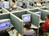 La crisi dei call center: a rischio anche 500 lavoratori di Abramo a Palermo