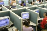 Call center Qè di Paternò, licenziati 600 lavoratori