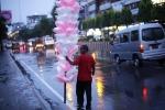 India, non si ferma il ciclone Hudhud: sale il bilancio delle vittime