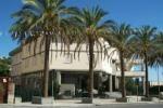 La Regione sospende il Consiglio comunale di Serradifalco