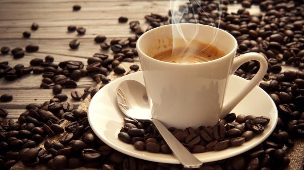 caffè, geni, ricerca, Sicilia, Mangiare e bere, Vita