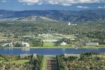 Canberra è il miglior posto al mondo in cui vivere