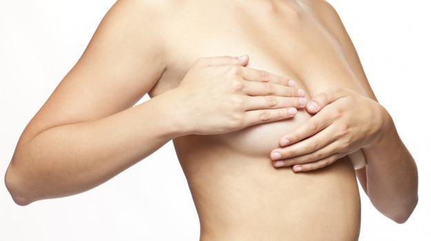 recidiva, tumore al seno, Sicilia, Società