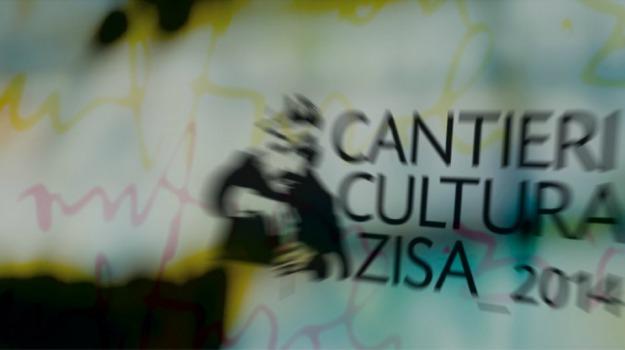 ars nova, concerti, mostre, musica, Palermo, Cultura
