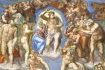 Nuova luce alla Cappella Sistina: in arrivo settemila Led