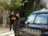 Belpasso, tentano furto in una ditta sequestrata: due arresti