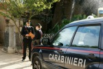 Valguarnera, sequestrate tre discariche abusive