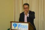 Fiaip Sicilia: mercato immobiliare frenato da crisi, mancanza di credito e tasse
