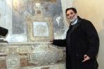 Sinodo sulla famiglia, il teologo Torcivia: «Primi passi nel nuovo»