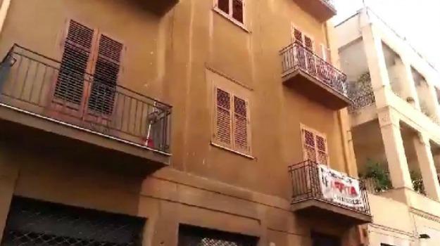 banca d'italia, vendita case, Sicilia, Economia