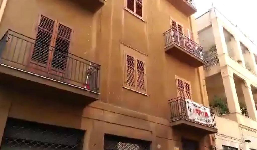 L 39 allarme della banca d 39 italia prezzi delle case fermi ma for Mini case italia prezzi