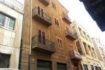 Palermo, escort brasiliana violentata e derubata: le immagini