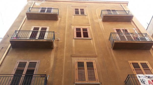 CASA POPOLARE, edilizia, iacp, Ragusa, Cronaca