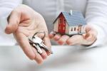 In provincia di Agrigento aumenta la richiesta di mutui