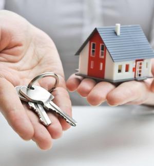 In Sicilia mutui in calo ma più prestiti personali