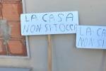 Ragusa, 1089 immobili andranno all'asta nei prossimi due mesi