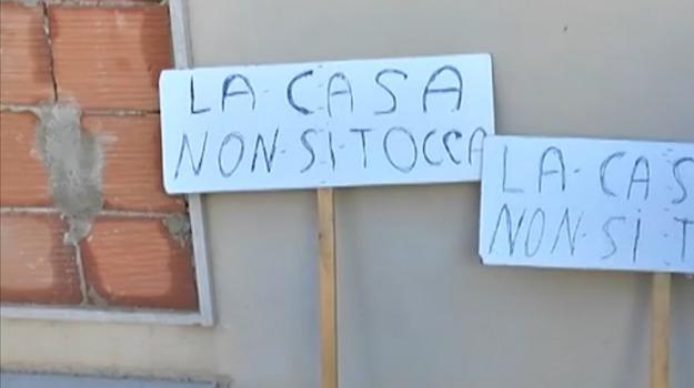 casa, contributo, Agnese Ciulla, Palermo, Economia