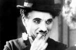 Giornate del cinema muto, cala il sipario con «Luci della città» di Charlie Chaplin