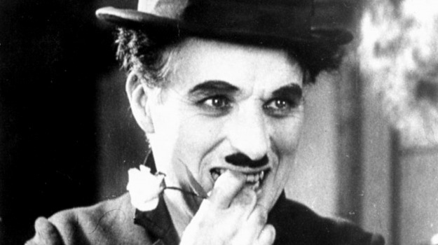 cinema, muto, programma, rassegna, Charlie Chaplin, Sicilia, Cultura