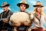 Film e serie televisive, un autunno ricco di novità