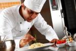 Lavoro, in Sicilia richiesti commessi: caccia al personale nella ristorazione