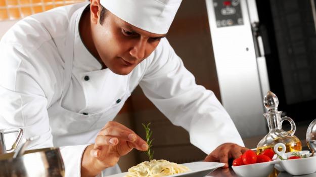 alberghiero, alimentazione, chef, cucina, cuochi, Sicilia, Società