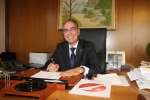 Unicredit, 400 milioni di euro per il credito alle imprese siciliane