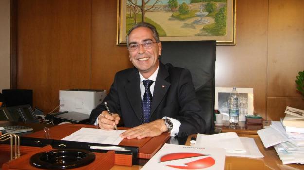 commercio, direttori, responsabili, rete, unicredit, Sicilia, Economia